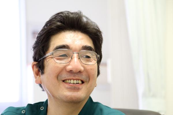 当院は、福岡初の日帰り専門外科クリニックです。